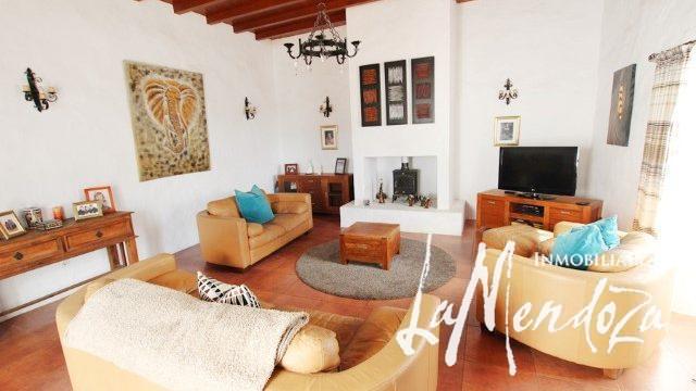 4301 - Lanzarote immobilien kaufen (7)