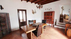 4301 - Lanzarote immobilien kaufen (8)