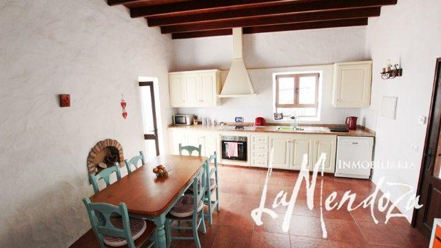 4301 - Lanzarote immobilien kaufen (9)