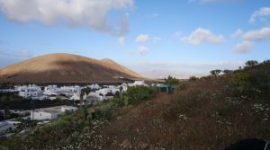 4304 - Lanzarote purchase house Immobilien (1)