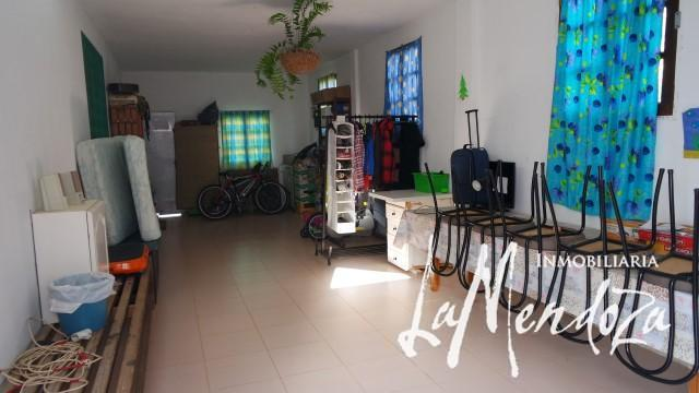 4304 - Lanzarote purchase house Immobilien (10)