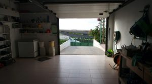 4304 - Lanzarote purchase house Immobilien (11)