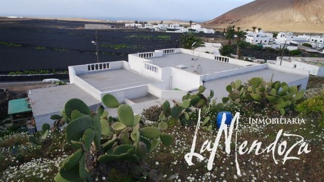4304 - Lanzarote purchase house Immobilien (2)