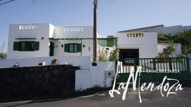 4304 - Lanzarote purchase house Immobilien (3)