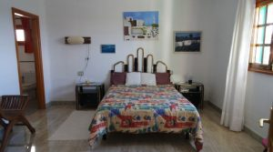4304 - Lanzarote purchase house Immobilien (4)