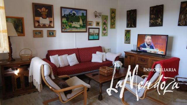 4304 - Lanzarote purchase house Immobilien (6)