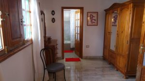 4304 - Lanzarote purchase house Immobilien (8)
