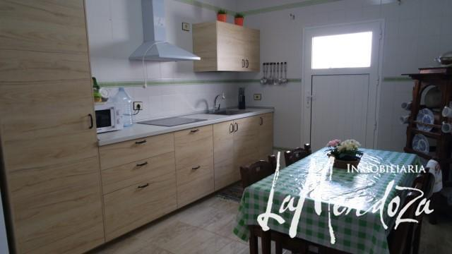 4304 - Lanzarote purchase house Immobilien (9)