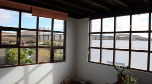 4305 - Immobilien Lanzarote purchase (1)