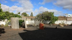 4305 - Immobilien Lanzarote purchase (10)