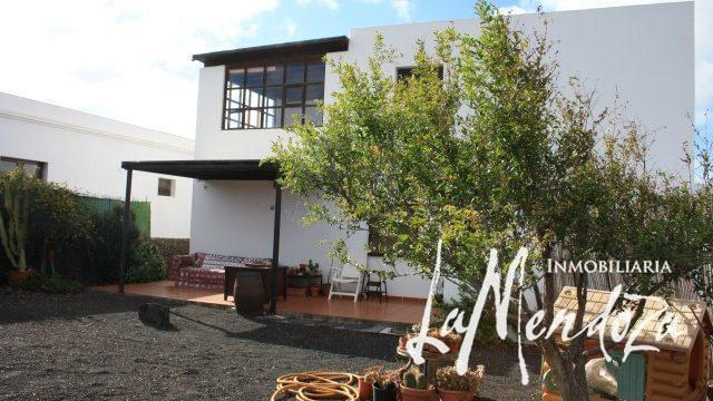 4305 - Immobilien Lanzarote purchase (11)