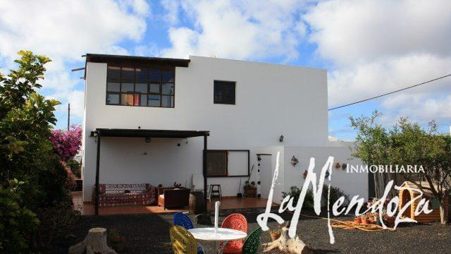 4305 - Immobilien Lanzarote purchase (12)
