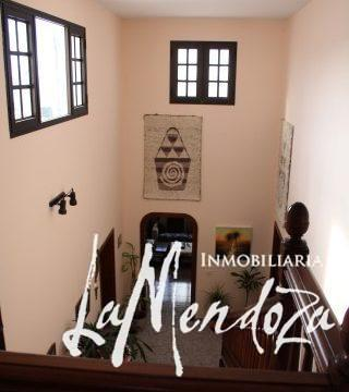 4305 - Immobilien Lanzarote purchase (2)