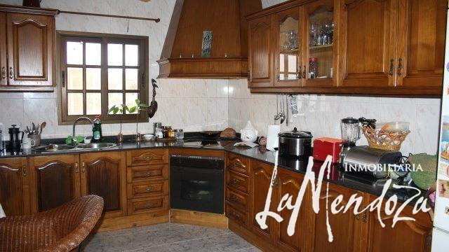 4305 - Immobilien Lanzarote purchase (3)