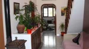 4305 - Immobilien Lanzarote purchase (4)