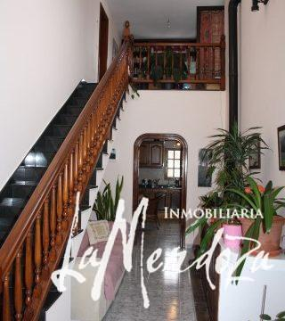 4305 - Immobilien Lanzarote purchase (5)