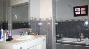 4305 - Immobilien Lanzarote purchase (6)