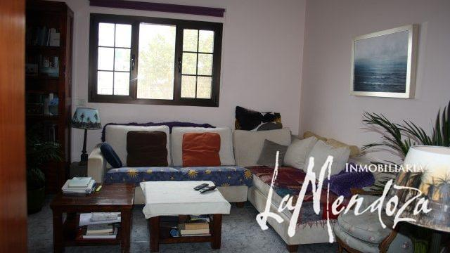 4305 - Immobilien Lanzarote purchase (7)
