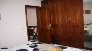 4305 - Immobilien Lanzarote purchase (8)