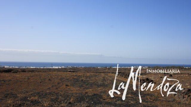 7030 - plot of land Lanzarote (3)