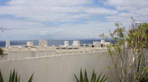 3155 - Lanzarote Immobilien kaufen
