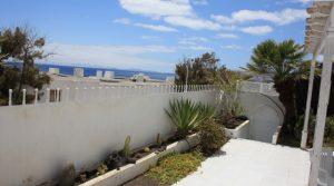 3155 - Lanzarote immobilien kaufen (1)
