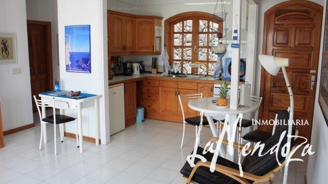 3155 - Lanzarote immobilien kaufen (10)