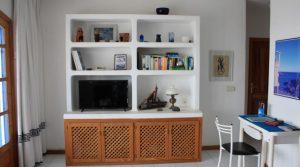 3155 - Lanzarote immobilien kaufen (2)