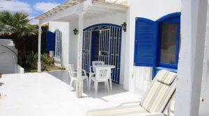3155 - Lanzarote immobilien kaufen (3)