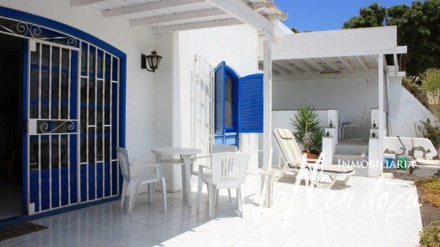 3155 - Lanzarote immobilien kaufen (4)