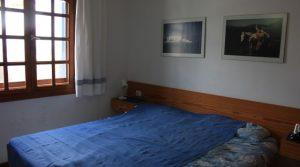 3155 - Lanzarote immobilien kaufen (5)