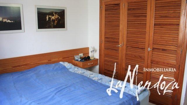 3155 - Lanzarote immobilien kaufen (6)