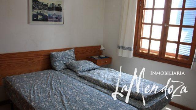3155 - Lanzarote immobilien kaufen (7)