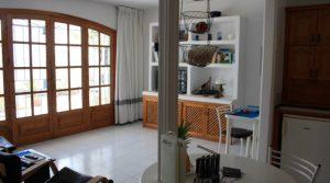 3155 - Lanzarote immobilien kaufen (8)