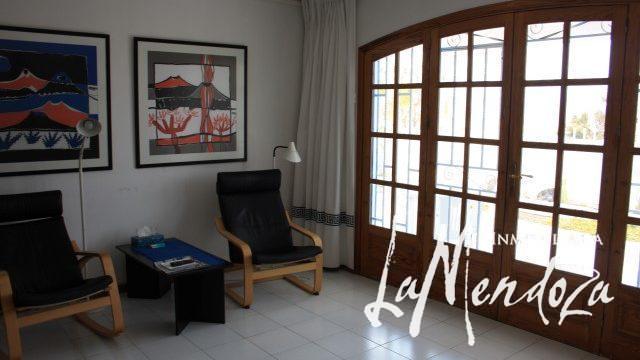 3155 - Lanzarote immobilien kaufen (9)