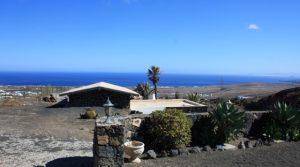 4307 - Lanzarote Immobilien Finca (1)