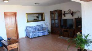 4307 - Lanzarote Immobilien Finca (10)