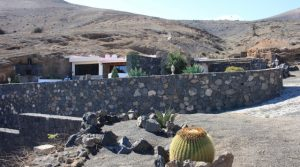 4307 - Lanzarote Immobilien Finca (11)