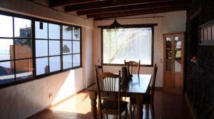 4307 - Lanzarote Immobilien Finca (2)