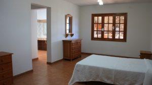 4307 - Lanzarote Immobilien Finca (4)