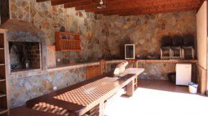 4307 - Lanzarote Immobilien Finca (7)