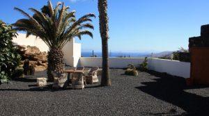 4307 - Lanzarote Immobilien Finca (8)