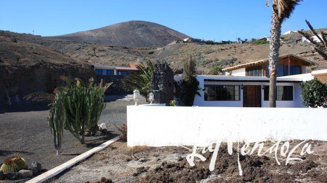 4307 - Lanzarote Immobilien Finca (9)