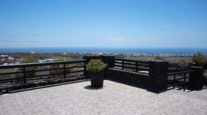 4308 - Villa Lanzarote buy(1)