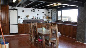 4308 - Villa Lanzarote buy(10)
