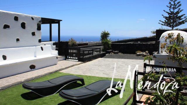 4308 - Villa Lanzarote buy(11)