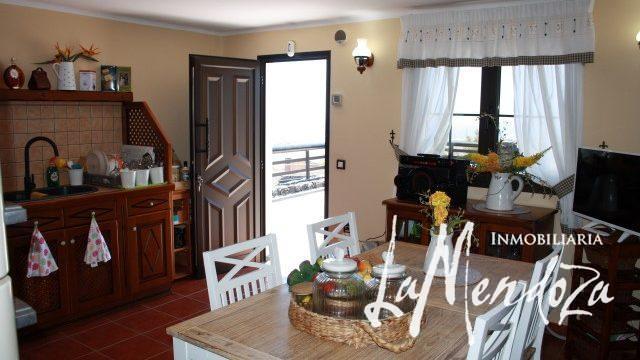 4308 - Villa Lanzarote buy(12)