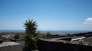 4308 - Villa Lanzarote buy(2)