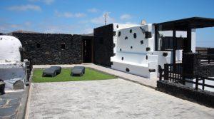 4308 - Villa Lanzarote buy(3)