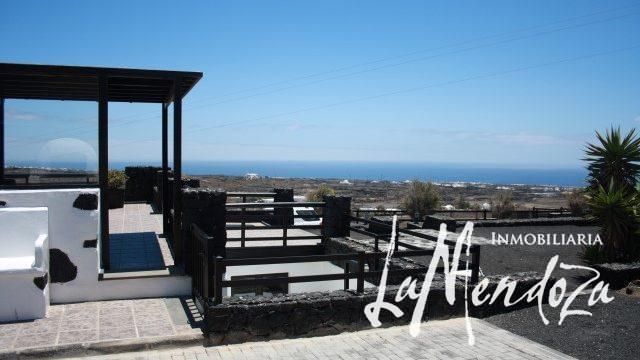 4308 - Villa Lanzarote buy(4)